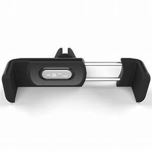 Support Telephone Voiture Carrefour : kenu support voiture universel airframe achat ~ Dailycaller-alerts.com Idées de Décoration