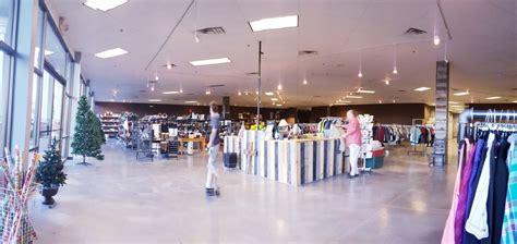 castaways resale store    reviews thrift