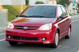 2004 Toyota Echo Service Manual Online Download  U2013 Toyota