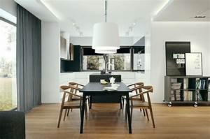 luminaire salle a manger comment faire le bon choix With luminaire salle a manger design