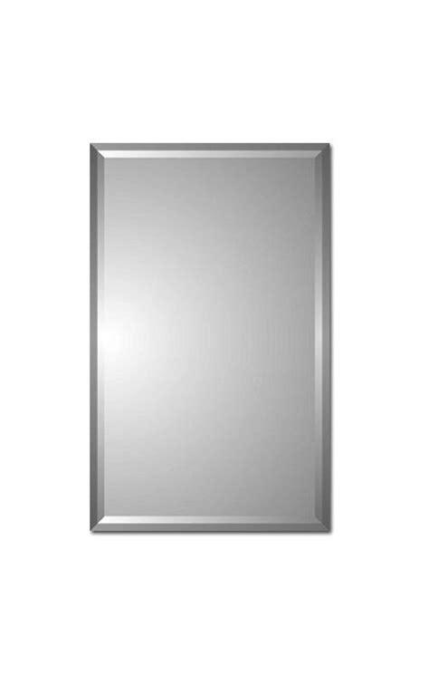 Zaca Medicine Cabinet Door Removal by Zaca 25 2 36 00 Na Aldebaran 36 Quot Cut Bevel