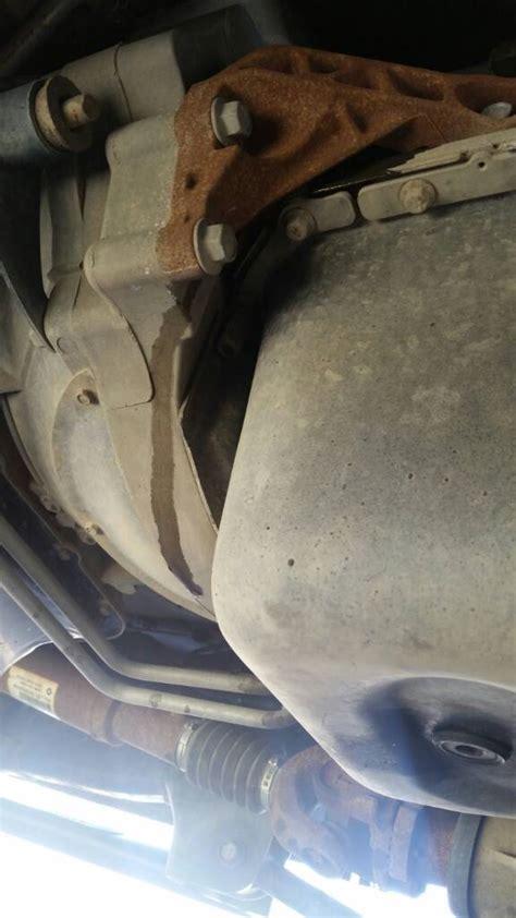 coolant leak dodge cummins diesel forum
