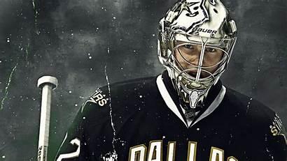 Dallas Stars Wallpapers Nhl Desktop Hokej Pixelstalk