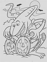 Leech Coloring Template Sketch sketch template