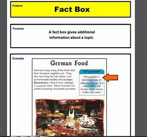 Fact Box