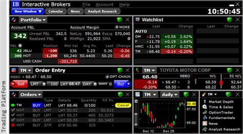 Brokerage Client Discount