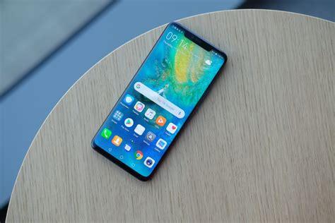 best phone 2019 13 best smartphones for most