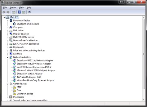 oneplus one mtp baixar do driver windows 8.1