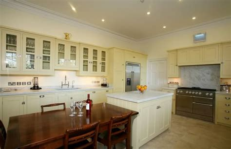 kitchen sink ideas with no window search decor for wall kitchen sink no window 9560