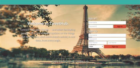 login form page design using html css free source code tutorials and articles
