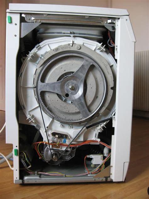 help ma machine 224 laver est une fugueuse r 233 cidiviste page 4 bricolage le bistrot