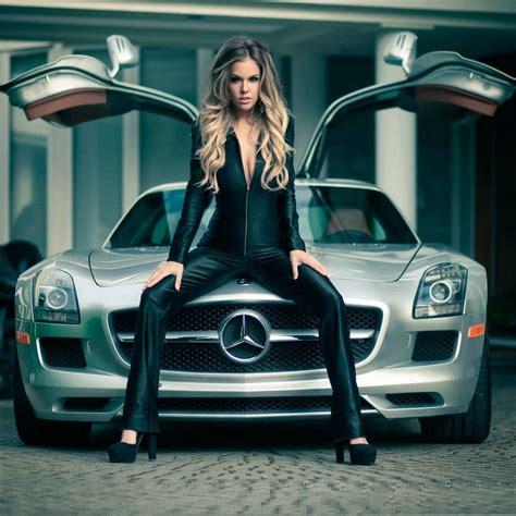 Maria Mercedes Castellano Hot Girls Wallpaper