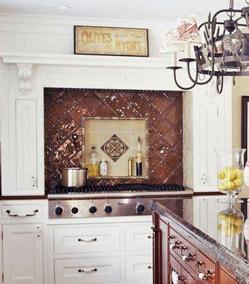 types of kitchen backsplash kitchen backsplash ideas tile backsplash it is kitchen