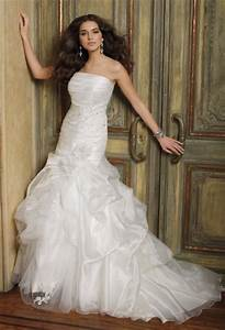 group usa wedding dresses secaucus nj With group usa wedding dress