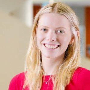 Kelsey Chalmers - Lown Institute