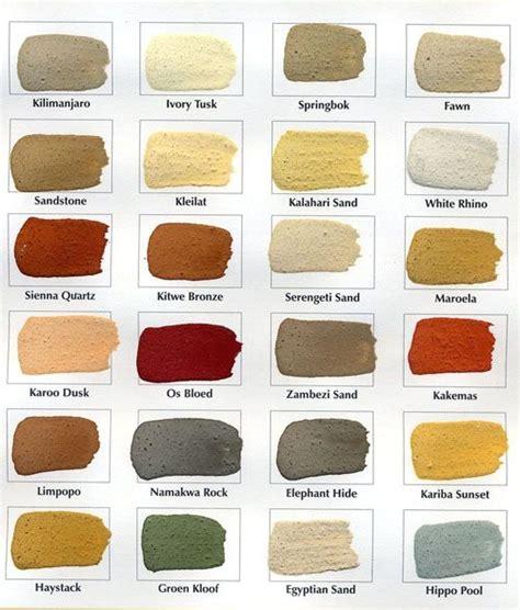 colour screed flooring cement paint cement floor