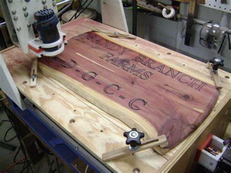 shop built    router  bowtie  lumberjockscom