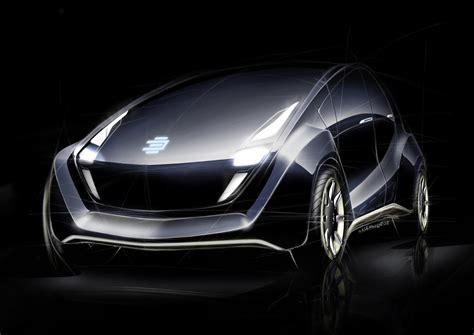 edag light car open source concept news