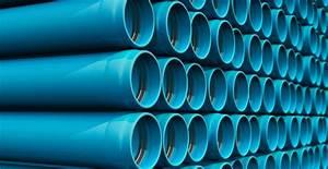 Pipeline Commissioning - Energy & Utility Skills Register