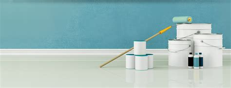 Painting & Decorating Services East Grinstead And