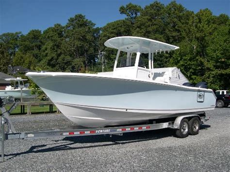 Sea Hunt Gamefish 25 Boats For Sale by Sea Hunt Gamefish 25 Boats For Sale Boats