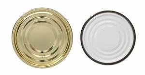 Blechdosen Mit Deckel : falzdeckel f r blechdosen ohne schreibfl che 99 mm wei blechdosen und deckel ~ Yasmunasinghe.com Haus und Dekorationen