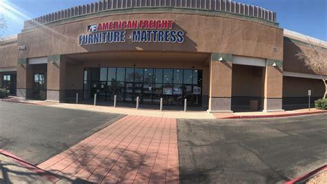 furniture  mattress store  mesa az american freight