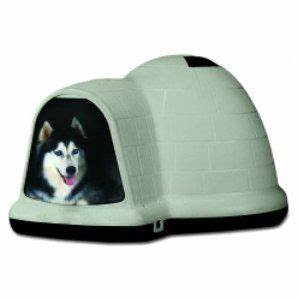 1000 ideas about extra large dog kennel on pinterest With petmate dog igloo xl