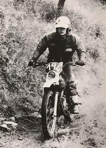 A Quel Age Peut On Conduire Une Moto 50cc : les pilotes qui ont roule en 50cc en championnat de france squadra 50 ~ Medecine-chirurgie-esthetiques.com Avis de Voitures