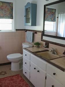 5039s Bathroom Decor My Web Value