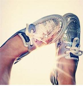 30 best Sperries, Bobs and Toms Love! images on Pinterest ...