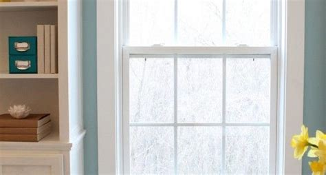 Diyhow To Add Trim Moulding To Your Windows  Excellent