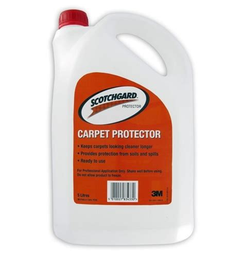 3m Scotchgard Carpet And Upholstery Protector by 3m Scotchgard Carpet Protector Click Cleaning Uk