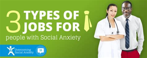 Three Types Of Jobs For Someone With Social Anxiety. Home Theater In Basement Daily Office Rentals. Flash Data Visualization Ohio Massage License. Best Wireless Home Security Camera System. Broward College Nursing Cmf Business Supplies. Veterinarian Assistant Training. First Community Insurance Jefferson Rn To Bsn. University Of Alaska Distance Learning. Personal Trainer Nutrition Certification