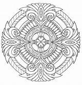 Favecrafts Circulares Malvorlagen Zentangle Colorarty Large500 Adultes Malbuch Bordar Druckvorlagen Imprimer Circular Geometricas Pintado Printables Designkids Números sketch template