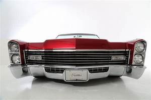 1967 Cadillac DeVille Lowrider Luxury Custom Hot Rod Rods