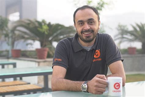 Grofers Goes The Private Label Way, Rolls Back Fresh