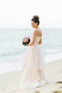 beach wedding dresses ideas With designer beach wedding dresses