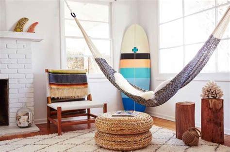 indoor hammock bed 15 of the most beautiful indoor hammock beds decor ideas