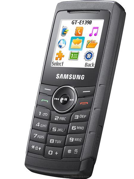 e1390 e1160 dan e1130b 3 handphone low end terbaru samsung e series sev7 s weblog