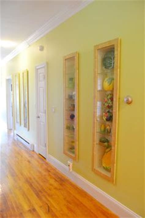recessed wall cabinet between studs 1000 images about between studs on pinterest studs