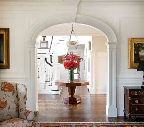 extraordinary foyer table decorating ideas for entry traditional design ideas with extraordinary