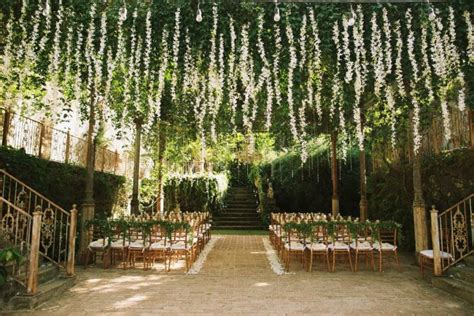 tips and thoughts for a wedding of your dreams
