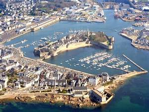 guide de concarneau tourisme vacances week end With location chambre d hote concarneau