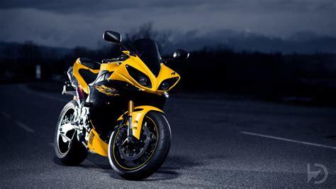 Beautiful Suzuki Gsx R Sport Bike Wallpaper