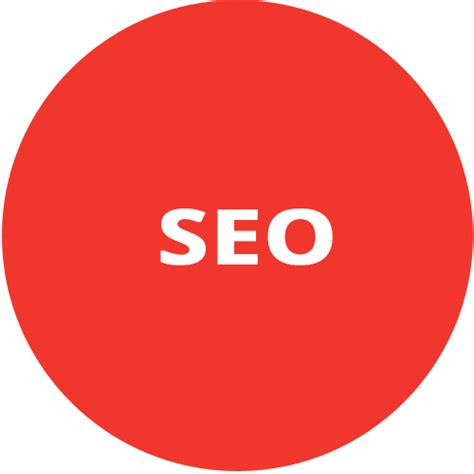 more seo optimize markup digital agency home