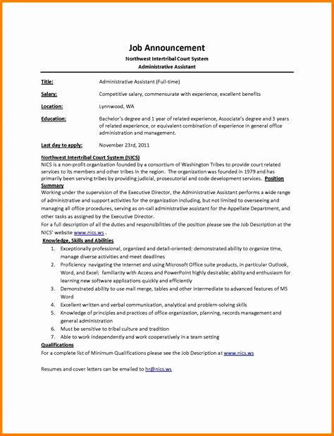 Administrative Resume Sle by 7 Raci Model Template Excel Exceltemplates Exceltemplates