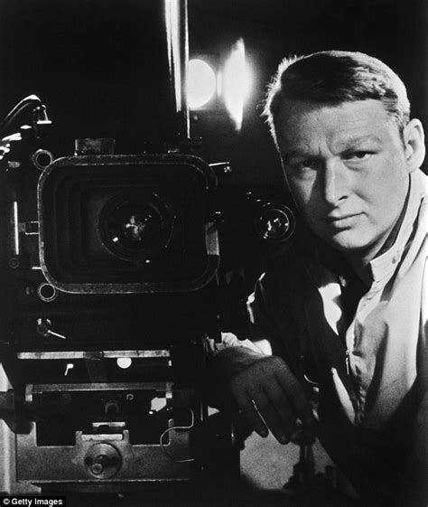mike nichols age director mike nichols dead at the age of 83 daily mail