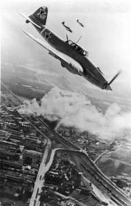 Design Attack Berlin : 65 best planes ilyushin il 2 sturmovik images on pinterest aircraft airplane and plane ~ Orissabook.com Haus und Dekorationen