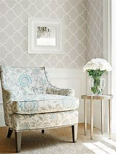 17+ best ideas about Trellis Wallpaper on Pinterest